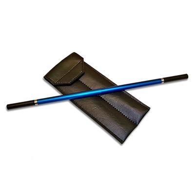 Metal Wand (Azul) - Joe Porper