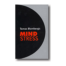 Mind Stress by Tomas Blomberg - Trick