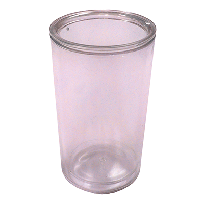 Miracle Wonder Glass Grande (Washable)