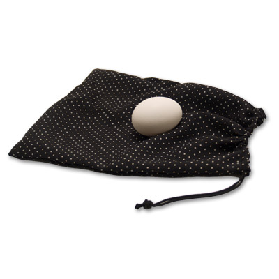 Egg Bag by Mikame - Trick