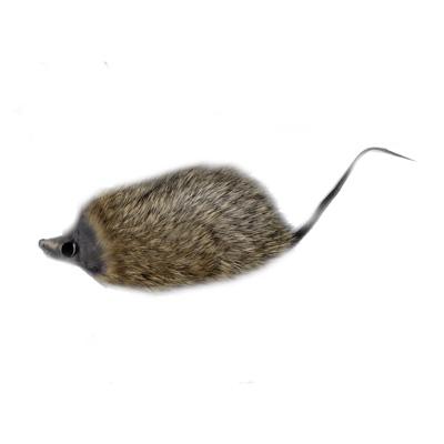 Mouse Judy (dark)