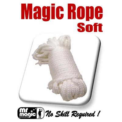 Cueda para Magia Suave (33 feet) - Mr. Magic