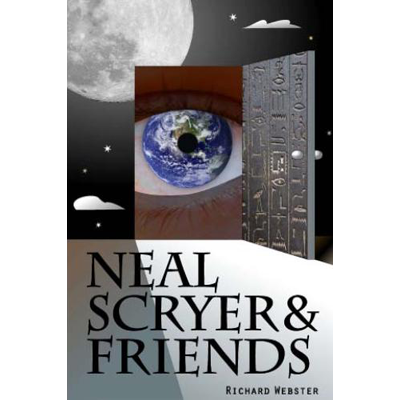 Neale Scryer and Friends by Neale Scryer - Book