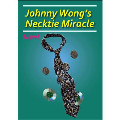 Necktie Miracle
