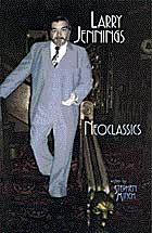 Neoclassics Larry Jennings eBook DOWNBLOAD