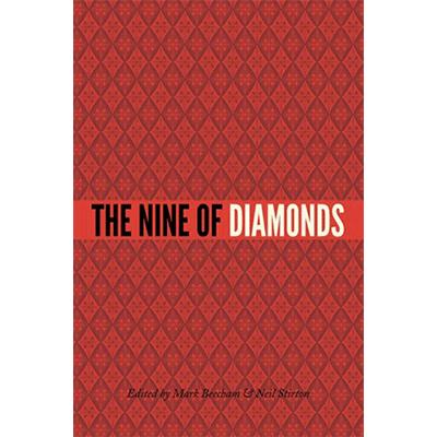 The Nine of Diamonds