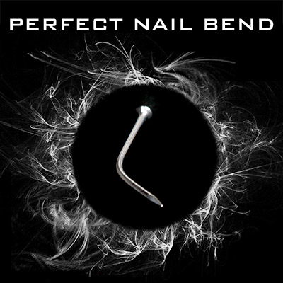 Perfect Nail Bend Set - Trick