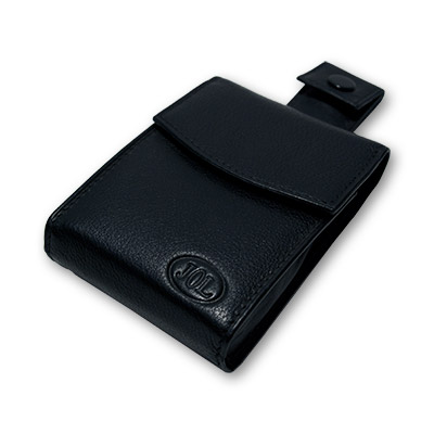 Poker Card Case With Belt Loop by Jerry O'Connell - Trick