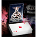 Limited Edition Pro Cardistry Cards (April Fools Deck) by Handlordz, LLC