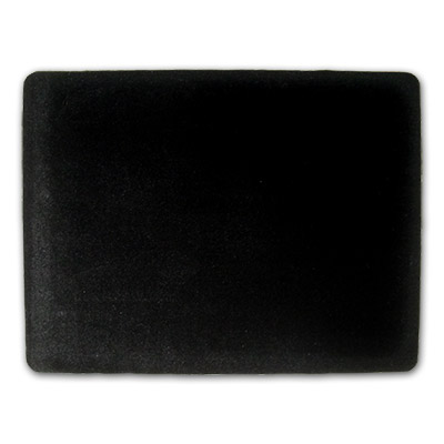 "Production Pad ( 19 1/2"" X 15 1/2"" )by JL (Large 10S) - Trick"