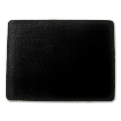 Production Pad by JL (small 8C)- Trick