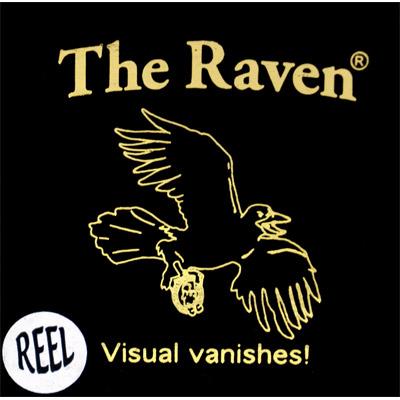 Reel Raven - Trick