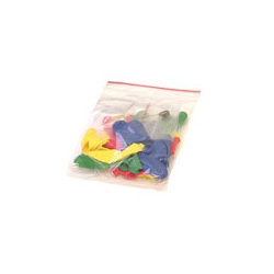 Refill for Mental Balloon (100 ct, Assorted) by Di Fatta - Trick