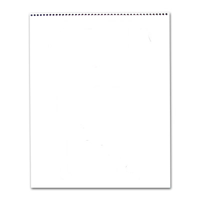 Refill BLANK for Signature Edition Sketchpad Card Rise (24 pack)