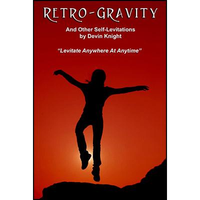 Retro-Gravity eBook DOWNLOAD