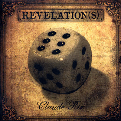 Revelations by Claude Rix and Marchand de Trucs - Trick
