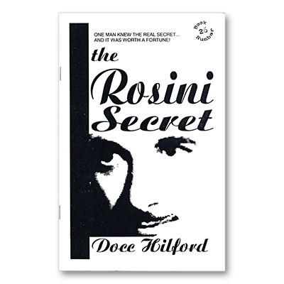 The Rosini Secret