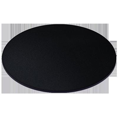 Round Neoprene Mat (30cm) - Undermagic