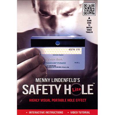 Safety Hole Lite 2.0