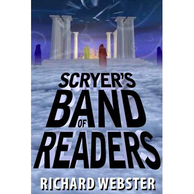 Scryer's Band of Readers by Neale Scryer - Book