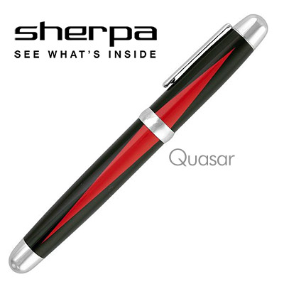 Sherpa Quazar ( 5046 )