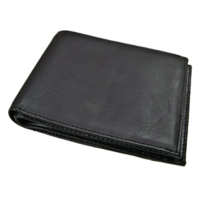 Shogun Wallet by Buma