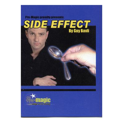 Side Effect trick