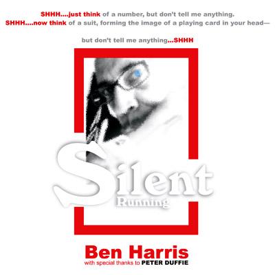 Silent Running (Regular Edition)