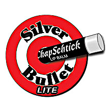 Silver Bullet Lite by Lee Earle - Trick