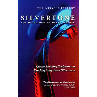 Silvertone - Trick