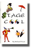 Stage Cool book Michael Lair