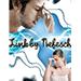 Link by Nefesch eBook DOWNLOAD