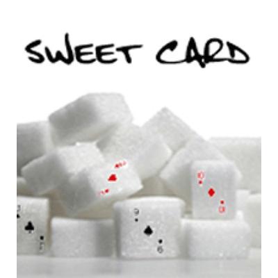 Sweet Card eBook DOWNLOAD