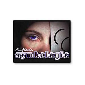 Symbologic - Trick