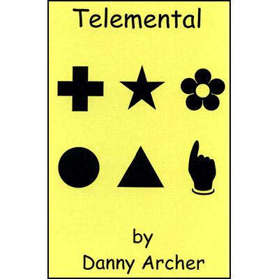 Telemental - Trick