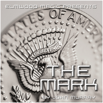 The Mark by John Murray