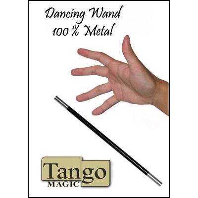 Varita de Mago que Baila - Tango