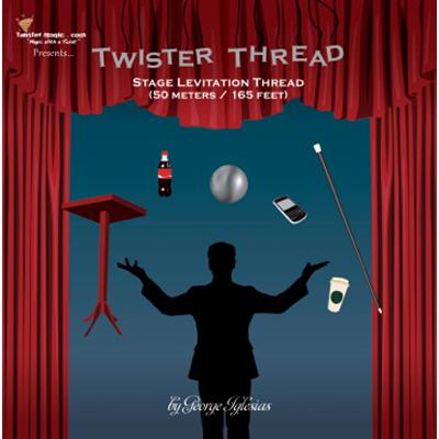 Twister Thread