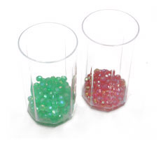 Color Bead Separation Uday