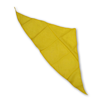 "Diagonal Silk 18"" by Uday - Trick"