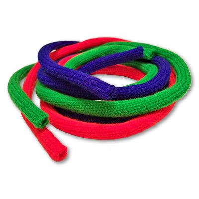 Linking Rope Loops Deluxe (Wool)