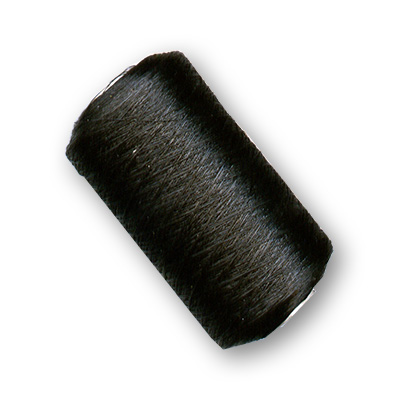 Nylon Thread by Uday - Trick