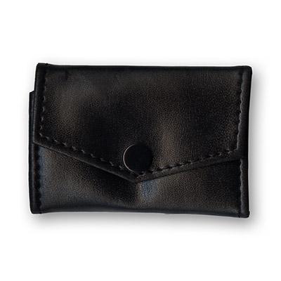 Ring Flite (Imitation Leather)