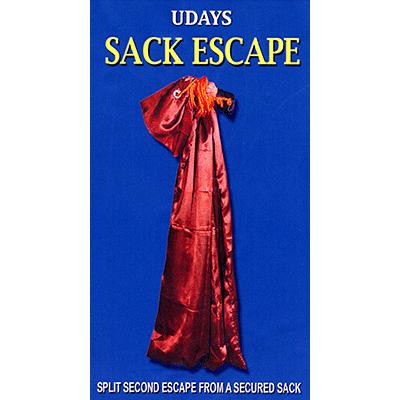 Sack Escape