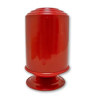 Sweet Production Vase