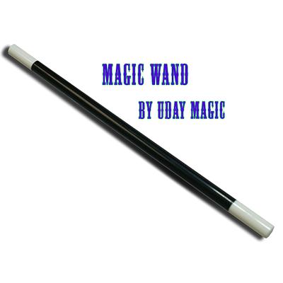Varita de Magia 10 Pulgadas - Uday