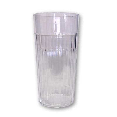 Ultimate Milk Vanish Tumbler - Ronjo