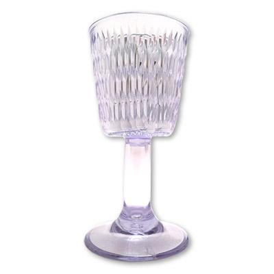 Ulti-Wine Glass - Visual Magic