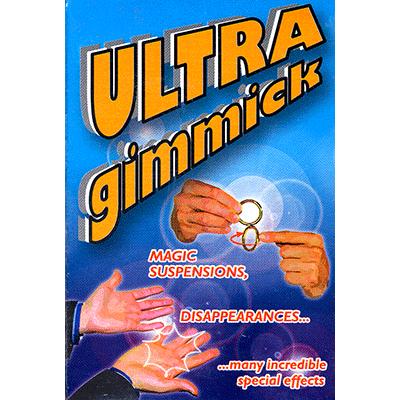 Ultra Gimmick
