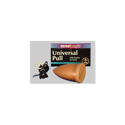 Universal Pull Vernet - Murphy's Magic Supplies, Inc